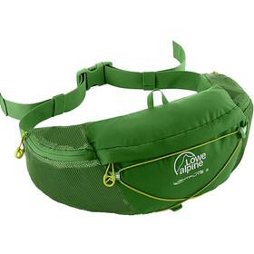 Lowe Alpine Lightflite 5 Belt Pack Men, oasis green